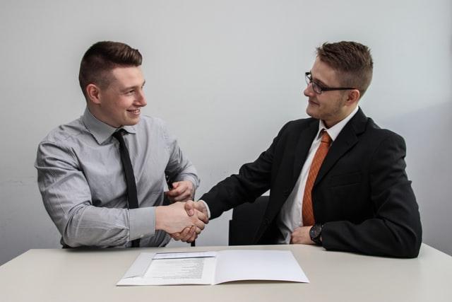 5 Best Resume Help in Houston