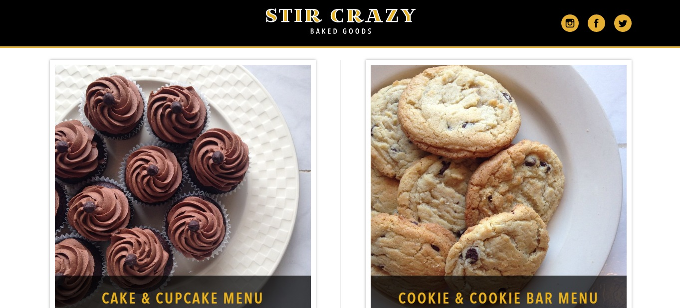 Fort Worth Best Bakeries
