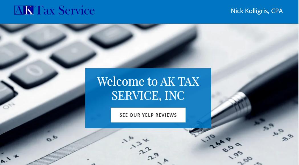 5 Best Tax Services in Chicago3