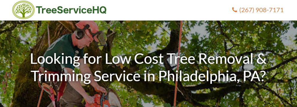 5 Best Arborists in Philadelphia 4