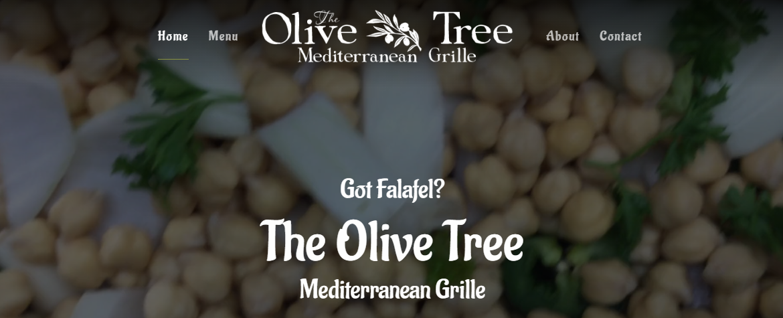 5 Best Turkish Restaurants in Jacksonville 4