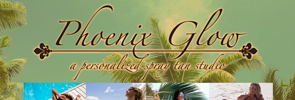 5 Best Tanning in Phoenix4