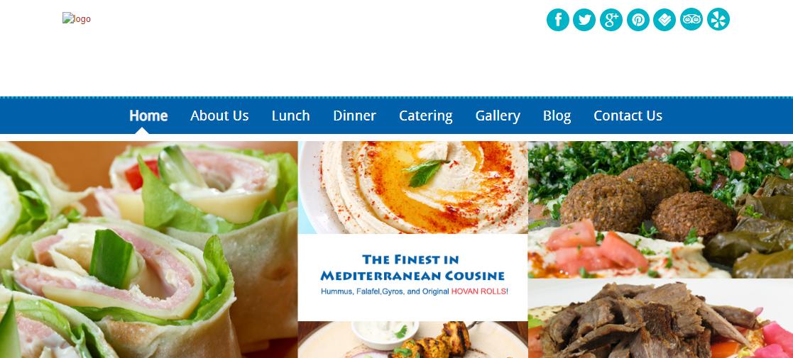 5 Best Turkish Restaurants in Jacksonville 5
