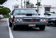 5 Best Holden Dealers in Houston