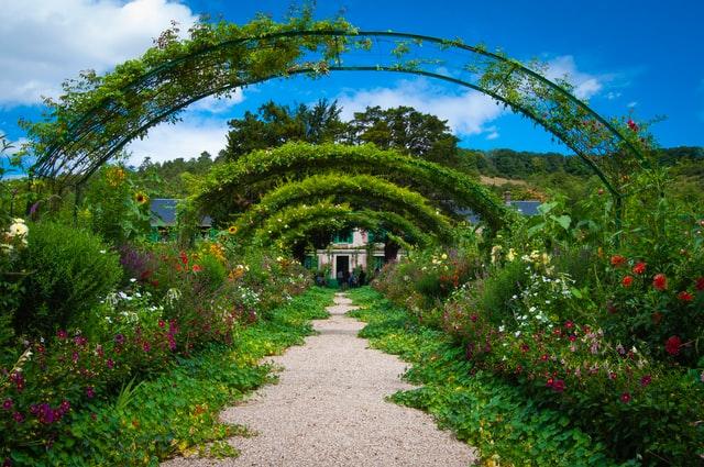 5 Best Gardeners in San Francisco