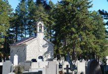 5 Best Funeral Homes in Houston