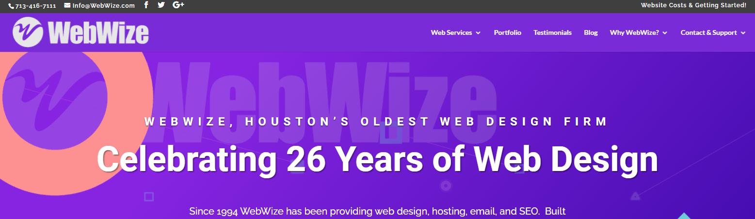 5 Best Web Hosting in Houston4