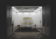 5 Auto Body Shops in Philadelphia