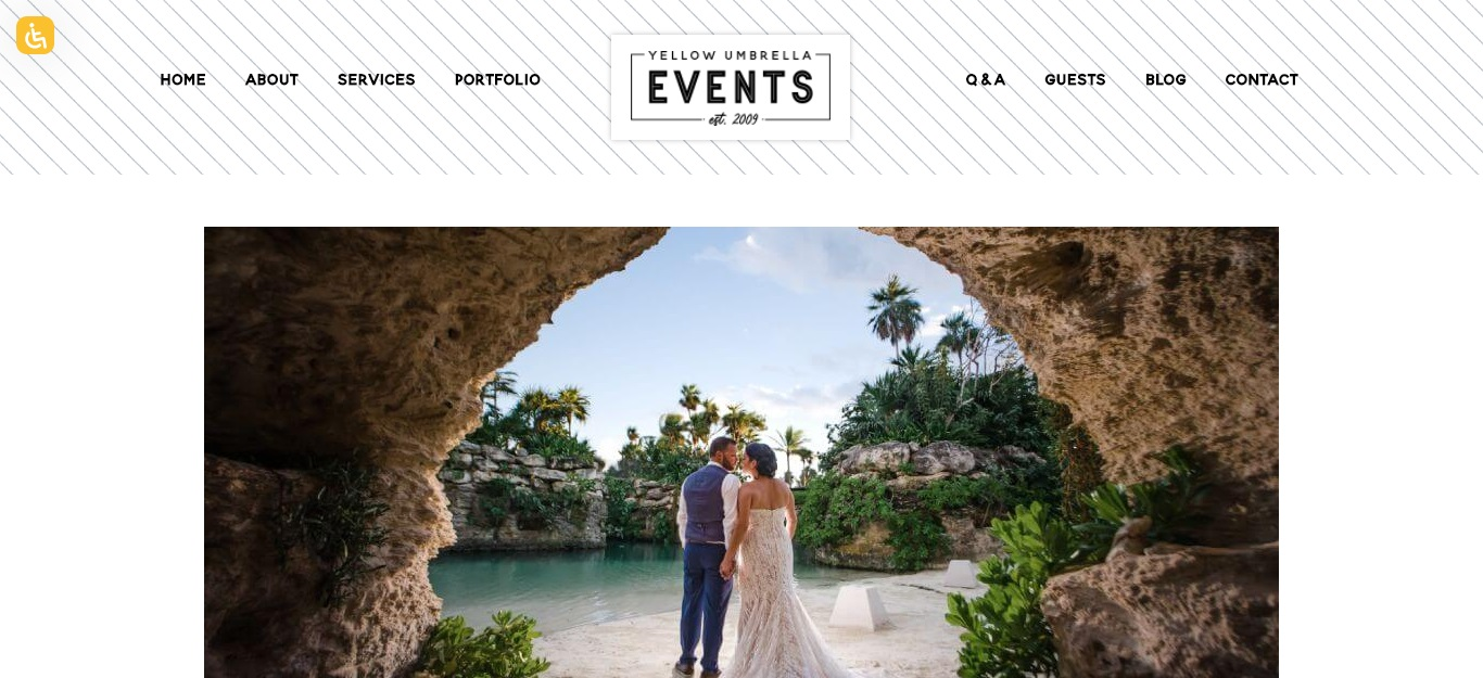The Best Event Management in Austin