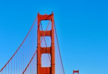5 Best Landmarks in San Francisco
