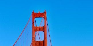 5 Best Landmarks in San Francisco