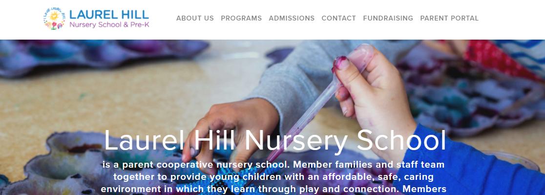 5 Best Preschools in San Francisco4