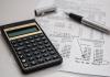 5 Best Accountants in Phoenix