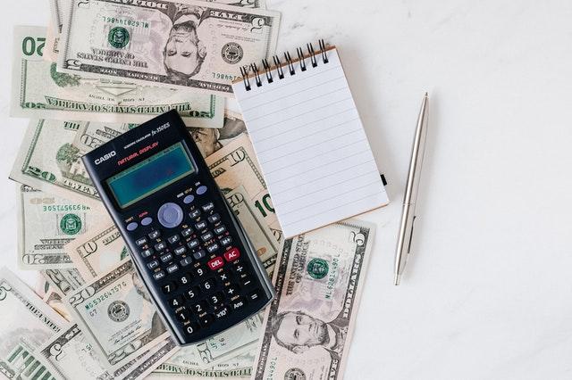 5 Best Accountants in San Antonio