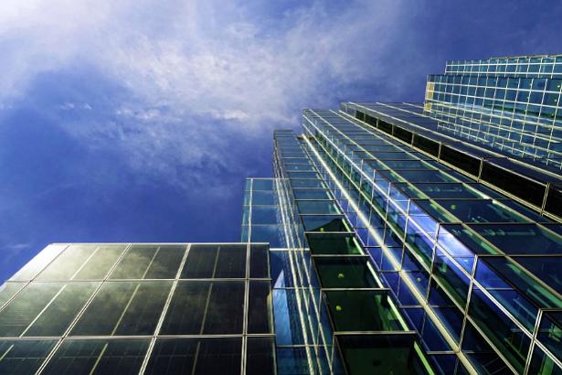 5 Best Achitects in San Jose