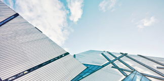 5 Best Architects in Austin