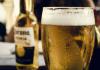 5 Best Beer Halls in Chicago