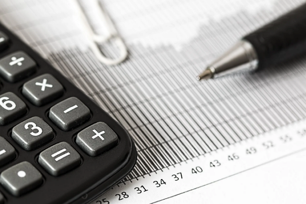 5 Best Bookkeepers in Fort Worth
