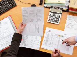 5 Best Bookkeepers in Philadelphia