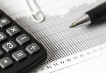5 Best Bookkeepers in Phoenix