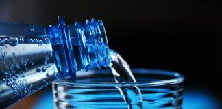 5 Best Bottled Water in Los Angeles