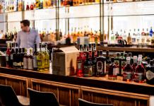 5 Best Bottleshops in San Francisco