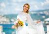 5 Best Bridal Shops in Charlotte