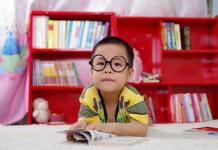 5 Best Child Care Centres in Austin