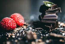 5 Best Chocolate Shops in Chicago