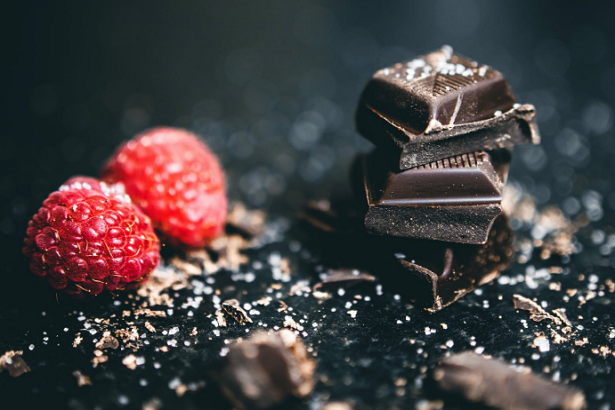 5 Best Chocolate Shops in San Francisco