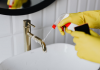 5 Best Cleaners in Dallas