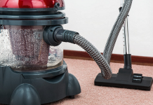 5 Best Cleaners in San Jose
