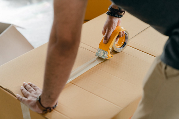 5 Best Couriers in San Jose