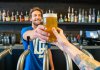 5 Best Craft Breweries in San Diego