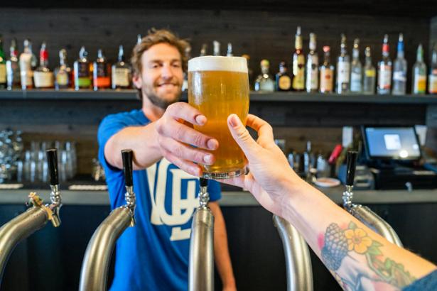 5 Best Craft Breweries in San Diego