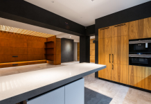5 Best Custom Cabinets in Chicago