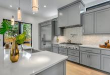 5 Best Custom Cabinets in Phoenix