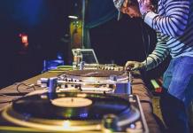 5 Best DJs in Austin
