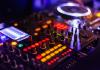 5 Best DJs in Los Angeles