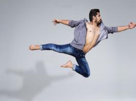 5 Best Dance Instructors in Phoenix