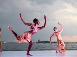 5 Best Dance School in Austin