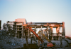 5 Best Demolition Builders in Chicago