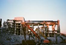 5 Best Demolition Builders in Chicago