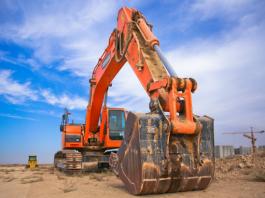 5 Best Demolition Builders in San Antonio