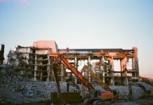 5 Best Demolition Builders in San Francisco
