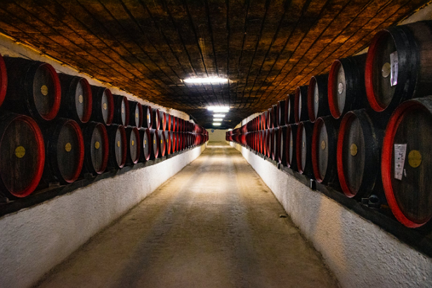 5 Best Distilleries in Chicago