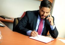 5 Best Estate Attorneys in Columbus