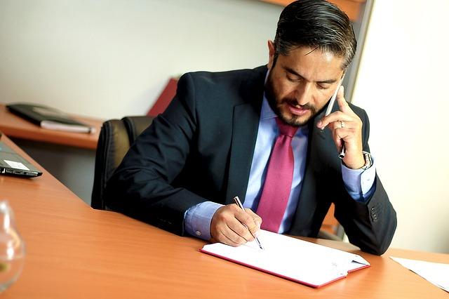 5 Best Estate Attorneys in Columbus