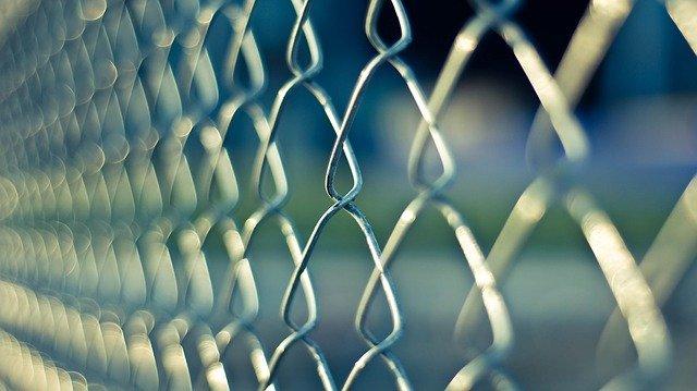 5 Best Fencing Contractors in San Diego