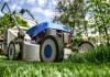 5 Best Gardeners in Fort Worth